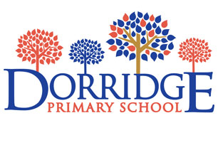 Dorridge Primary School Nursery
