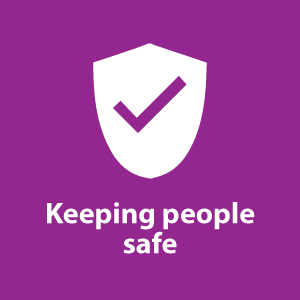 keeping-people-safe