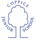 Coppice Junior School