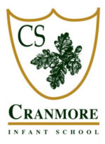 Cranmore Infant School
