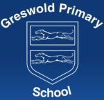 Greswold Primary School