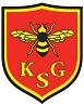 Kineton Green Primary School