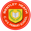 Bentley Heath Church of England Primary Academy