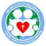 Meriden Church of England Primary School