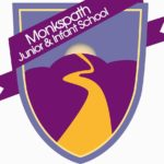Monkspath Junior and Infant School