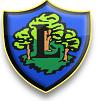 Langley Primary School