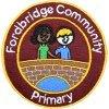 Fordbridge Community Primary School