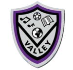 Valley Primary School