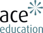 ACE Education