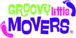 Groovy Little Movers