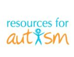 Resources for Autism