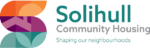 Solihull Community Housing (Domestic Abuse)