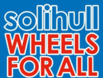 Solihull Wheels for All