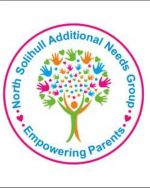 North Solihull Additional Needs Parent Support Group