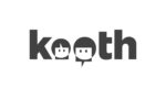 Kooth (online counselling & support)