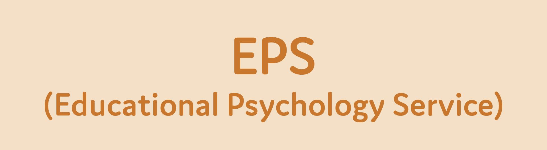 EPS-01