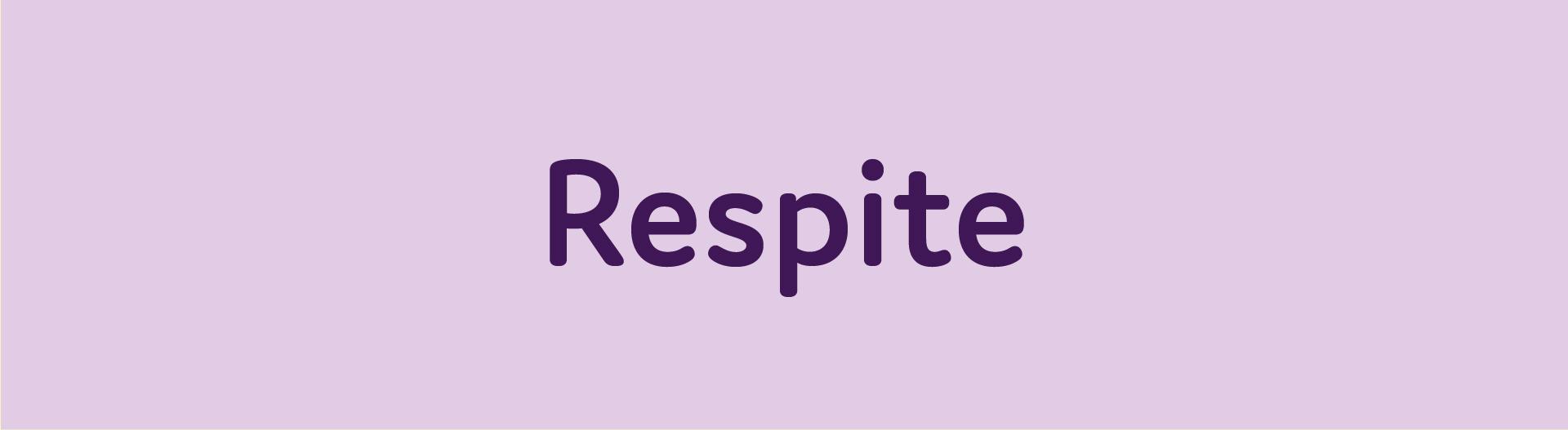 Respite-01