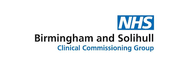 NHS Birmingham and Solihull