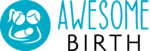 Awesome Birth (antenatal classes)