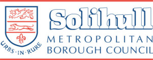 Solihull Council Logo